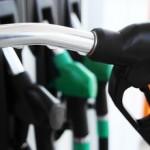 Ahorra combustible